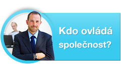 Kdo ovld spolenost?